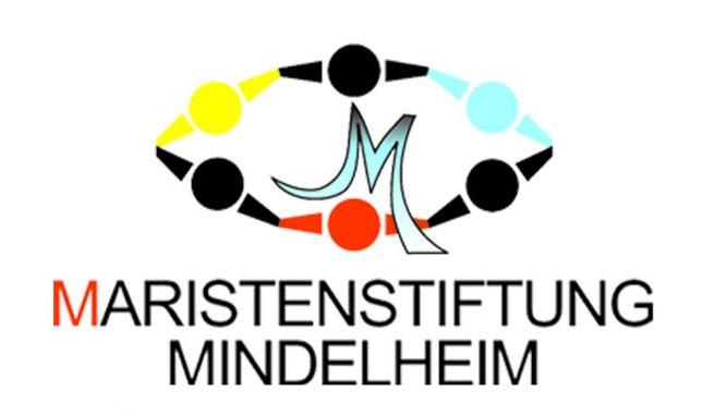www.maristenstiftung.de